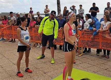 transvulcania 2017 kilometro vertical mujeres 3