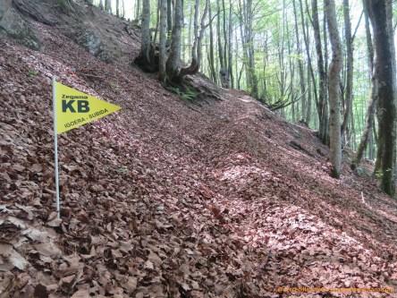 Zegama Aizkorri Kilometro vertical 2017 186_2304x1728