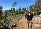 artenara trail 2017 fotos mayayo (46)