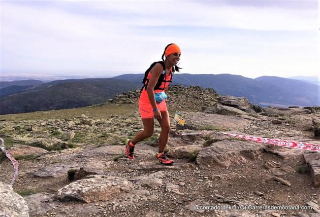gtp 2017 gran trail peñalara fotos contador de km (4)