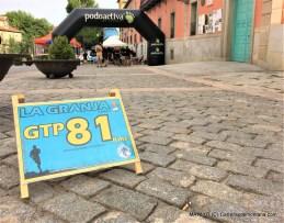 gtp 2017 gran trail peñalara fotos mayayo. (18)