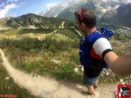 rutas chamonix mont blanc senderismo la flegere (51)