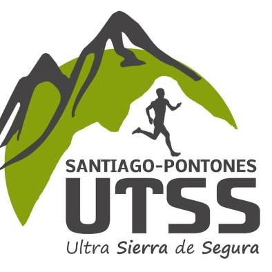 SANTIAGO PONTONES