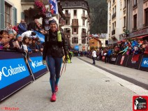 ultra trail mont blanc 2017 fotos mayayo (13)