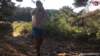 Bastones Mountain Kimg Trail Blaze (1)