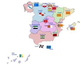 carreras-montac3b1a-2013-espac3b1a-calendario-federaciones-autonomicas-2