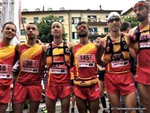 mundial trail running 2017 badia prataglia fotos (21)