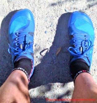 merrell trail glove 4 mayayo (1)