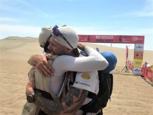 marathon des sables peru 2017 by gediminas grinius (2)