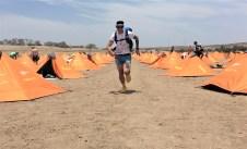 marathon des sables peru fotos gediminas grinius 5