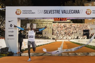 san silvestre vallecana 2017 fotos Org (2) (Copy)