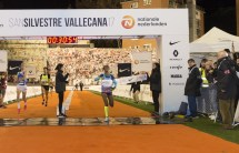 san silvestre vallecana 2017 fotos Org (4) (Copy)