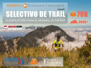 carreras de montaña chile 2018 calendario trail running (2)