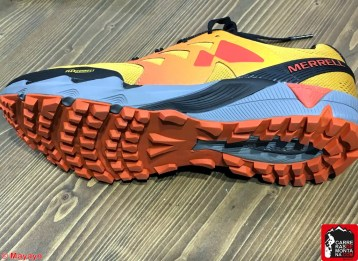 merrell trail running 2018 (13)