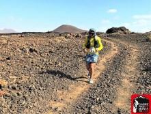 marathon des sables 2017 fuerteventura (50)