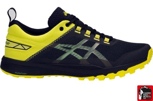 asics-gecko-xt-zapatillas-trail-running