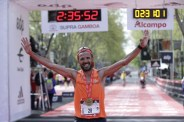 maraton madrid 2018 fotos rock and roll madrid marathon (3) (Copy)