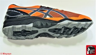 asics trabuco 6 zapatillas trail running (3)