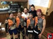 desafio el cainejo 2018 fotos mayayo (16)