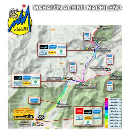 maraton-alpino-recorrido-mayo2017