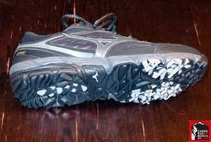 mizuno kien 4 gore tex zapatillas trail running (8)