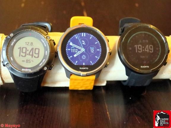 suunto 9 reloj gps montaña (10)