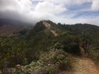 trail running colombia ascenso quiba (2)