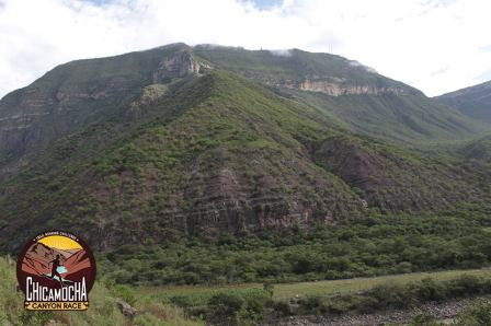 trail running colombia chimacocha canyon race (1)