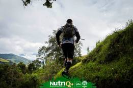trail running colombia pachamama trail (2)