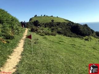 zumaia flysch trail 2018 (6)
