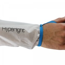 chaqueta raidlight hyperlight (4)