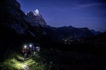 Eiger ultra trail 2018 fotos 4