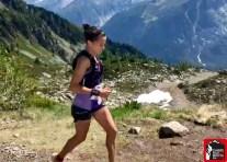 eli gordon marathon mont blanc
