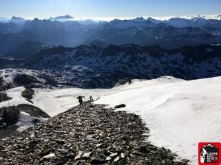 high trail vanoise 2018 fotos xavier espinal (1)