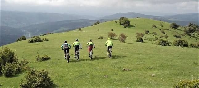 eremua estacion bike y trail pirineo navarro. foto pyrene visuals (2)