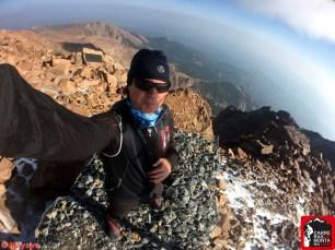 pikes peak barr trail mayayo (51)