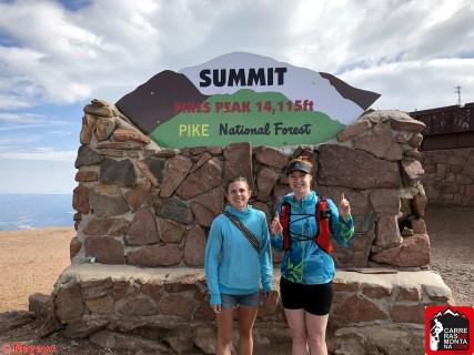 pikes peak marathon 2018 mayayo (49)