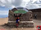 pikes peak marathon 2018 mayayo (56)