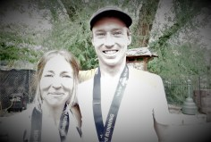 pikes peak marathon 2018 photos mayayo (6)