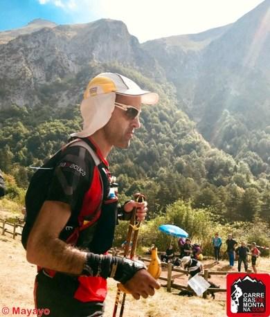 albert herrero campeón alpinultras 2018 (2)