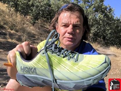 hoka torrent zapatillas trail running (15)