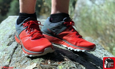 salomon trailster zapatillas trail running 4