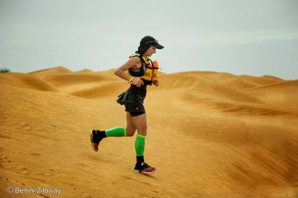 100km sahara 2018 carreras montaña por etapas 6