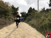 fotos roncesvalles zubiri 2018 (35)