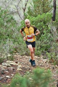 ibiza-trail-maraton-2018_02_2000px_jon-izeta