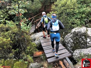 trail running madrid (19)