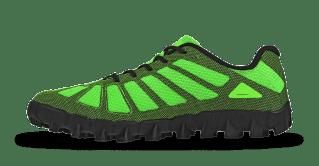inov-8-mudclaw-g-260-green-black-2