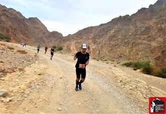 eilat desert marathon 2018 photos abel trail running israel (3)