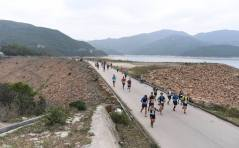 hong kong 100 2019 ultra trail world tour fotos 9