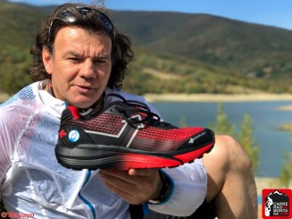 Raidlight Responsiv Ultra zapatillas trail (3)